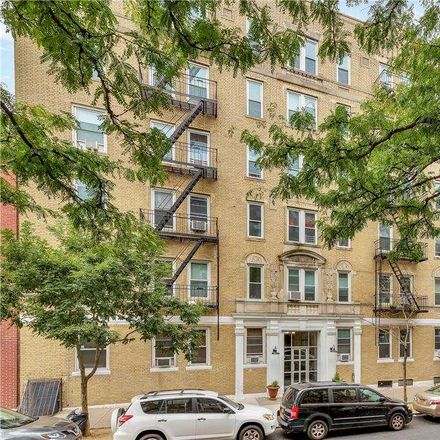 Rent this 1 bed condo on S 2nd St in Brooklyn, NY