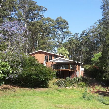 Rent this 1 bed apartment on Gold Coast in Tallai, QLD