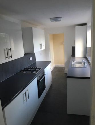 Rent this 2 bed house on Onslow Street in Sunderland SR4 6RP, United Kingdom