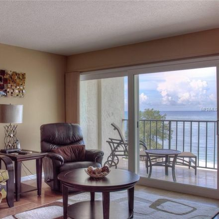 Rent this 2 bed condo on Whispering Sands Drive in Bailey Hall, FL 34242