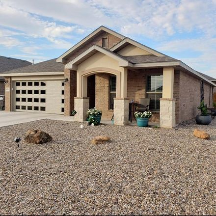 Rent this 4 bed house on Brand Lane in Midland, TX 79705
