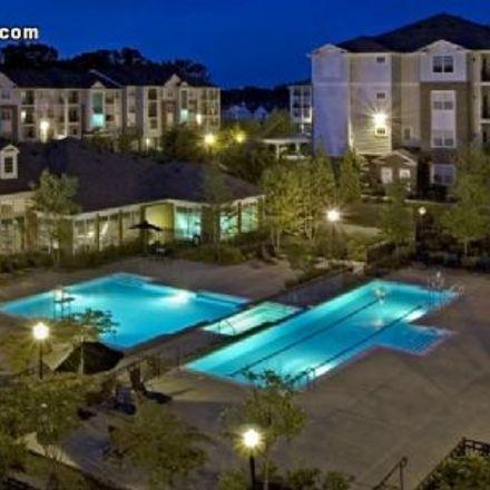 Rent this 2 bed apartment on Ardmore in Fairfax, VA 22030