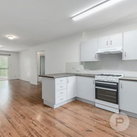 Rent this 2 bed apartment on 5/155 Ryans Road