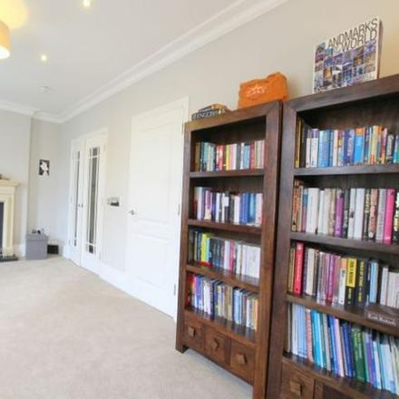 Rent this 6 bed house on Whitcome Mews in London TW9 4BT, United Kingdom