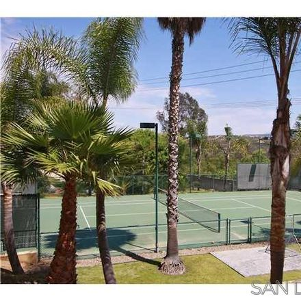Rent this 7 bed house on 7302 Vista Rancho Court in Rancho Santa Fe, CA 92067