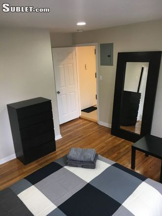 Rent this 0 bed apartment on 545 2nd Avenue in New York, NY 10016