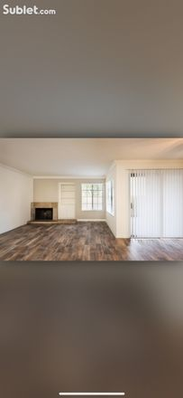 Rent this 2 bed apartment on 7245 Almaden Lane in Carlsbad, CA 92009