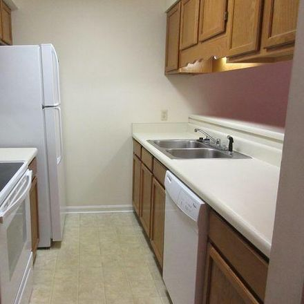 Rent this 2 bed condo on 769 Archdale Drive in Sumter, SC 29150