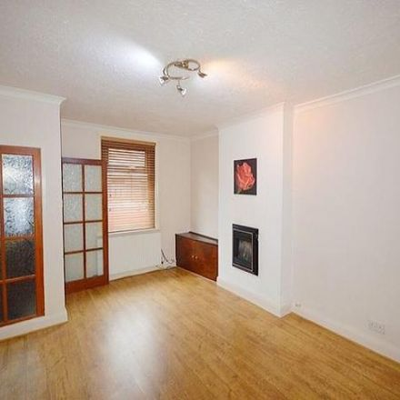 Rent this 2 bed house on New Foo Wing in 15 Elizabeth Street, Allerdale CA15 7PA