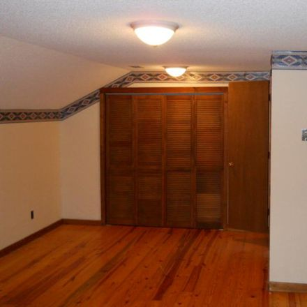 Rent this 3 bed apartment on 425 Lakewood Drive in Lakewood, SC 29150
