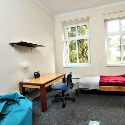 Rent this 2 bed room on Józefa Friedleina 3 in 30-009 Krakow, Poland