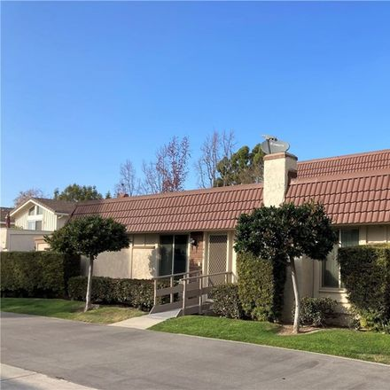 Rent this 3 bed house on 11450 Seabrook Way in Cypress, CA 90630