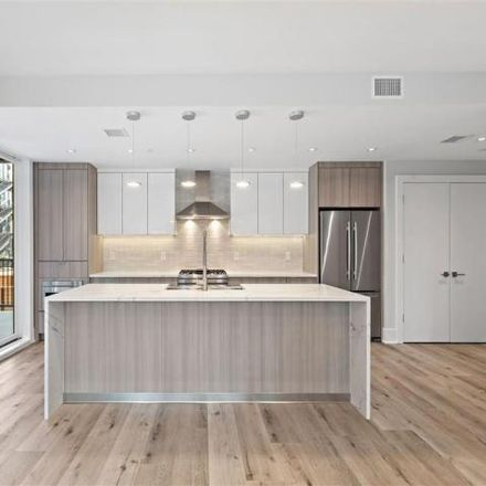 Rent this 4 bed house on 725 Adams Street in Hoboken, NJ 07030