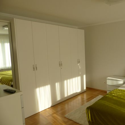 Rent this 4 bed apartment on Maximilianstraße 32 in 76530 Baden-Baden, Germany