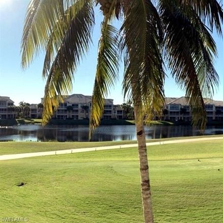 Rent this 2 bed condo on 9181 Bayberry Bend in Fort Myers, FL
