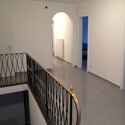 Rent this 6 bed apartment on Hospitalstraße 11A in 70174 Stuttgart, Germany