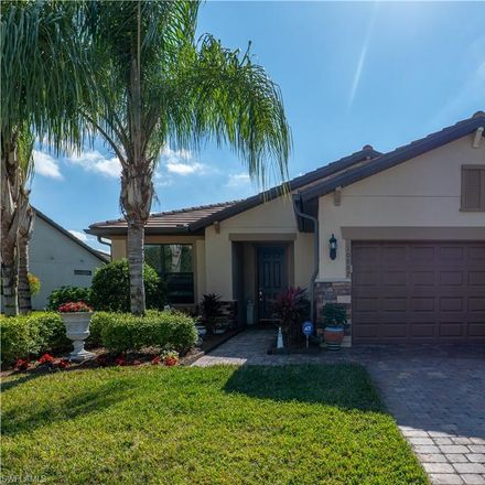 Rent this 2 bed house on 10887 Dennington Road in Fort Myers, FL 33913