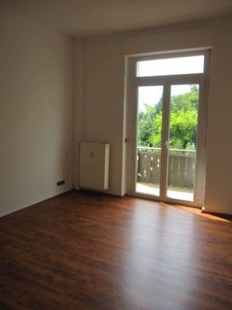 Rent this 5 bed apartment on Annastraße in 65549 Limburg a. d. Lahn, Germany