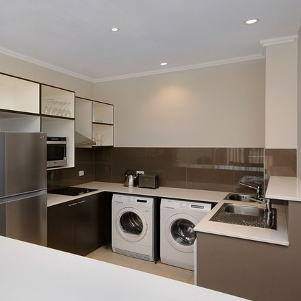 Rent this 2 bed apartment on Toowoomba City