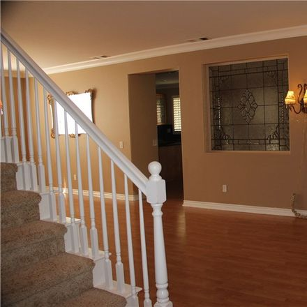 Rent this 3 bed loft on 13218 Woodchase Court in Rancho Cucamonga, CA 91739