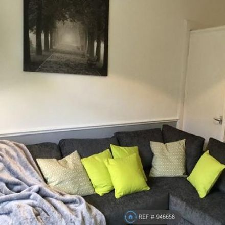 Rent this 1 bed apartment on 17 Yeaman Place in Edinburgh EH11 1BT, United Kingdom