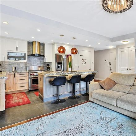 Rent this 3 bed condo on 3435 Guider Avenue in New York, NY 11235