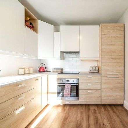 Rent this 2 bed apartment on Bayswater Road in Bristol BS7 0BJ, United Kingdom