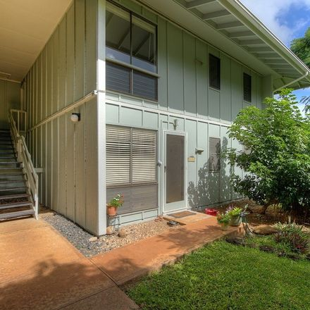 Rent this 1 bed condo on 3057 Poipu Road in Koloa, HI 96756