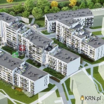 Rent this 1 bed apartment on Długa in 53-645 Wroclaw, Poland