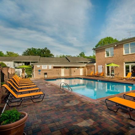 Rent this 2 bed apartment on 1798 Edwards Lake Road in Birmingham, AL 35235