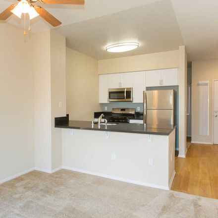 Rent this 2 bed apartment on 779 Termino Avenue in Long Beach, CA 90804