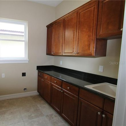 Rent this 5 bed house on 1837 Rainbow Blvd in Clearwater, FL