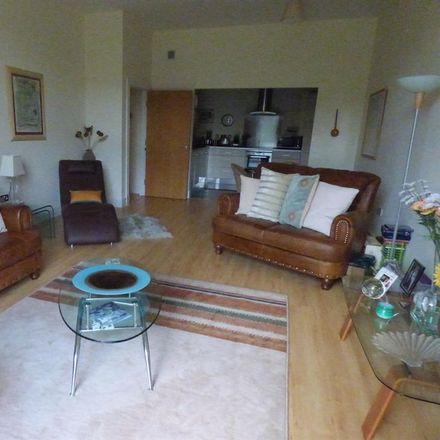 Rent this 2 bed apartment on Titanic Mill in Lowestwood Lane, Kirklees HD7 5RR