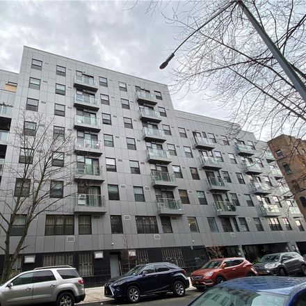 Rent this 3 bed condo on E 19th St in Brooklyn, NY