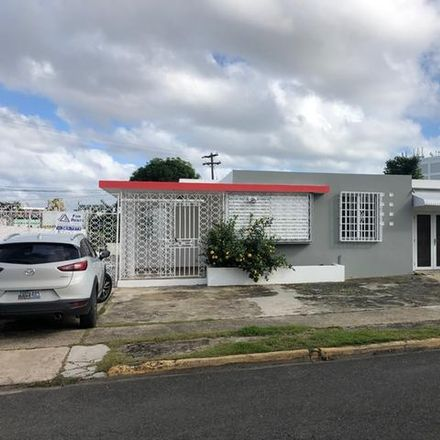 Rent this 3 bed house on PR 00901