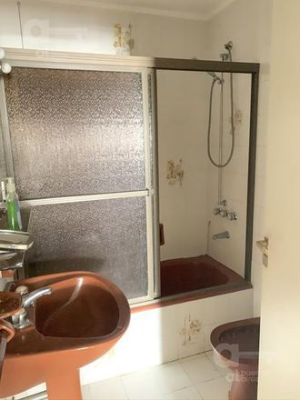 Rent this 3 bed apartment on Avenida Rivadavia 5500 in Caballito, C1424 CEW Buenos Aires