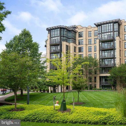 Rent this 2 bed condo on 4301 Military Road Northwest in Washington, DC 20015