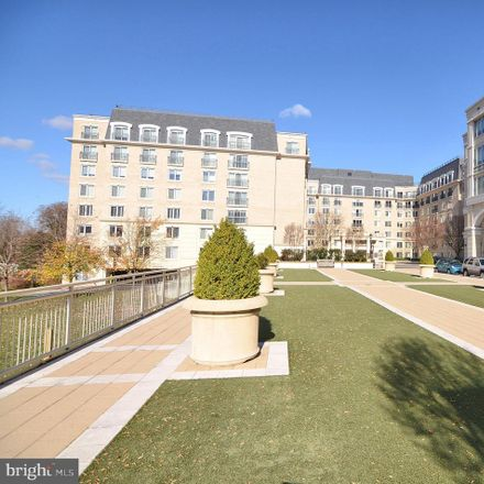 Rent this 2 bed apartment on Five Park Place in 5 Park Place, Annapolis