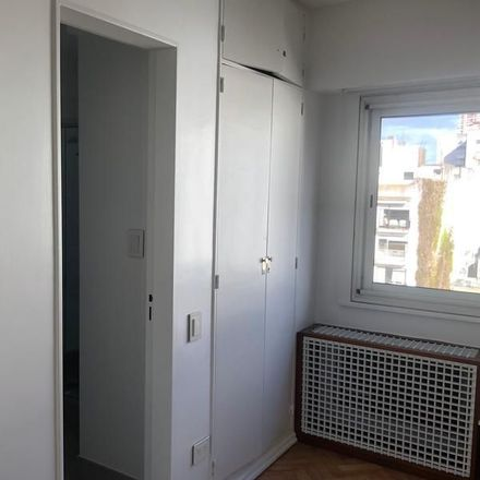 Rent this 2 bed apartment on Rodríguez Peña 1600 in Recoleta, C1012 AAZ Buenos Aires