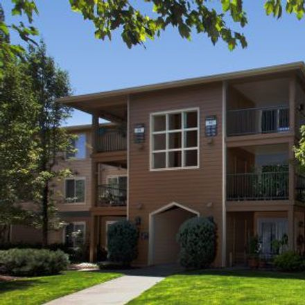 Rent this 2 bed apartment on 4159 Southeast 29th Street in Gresham, OR 97080