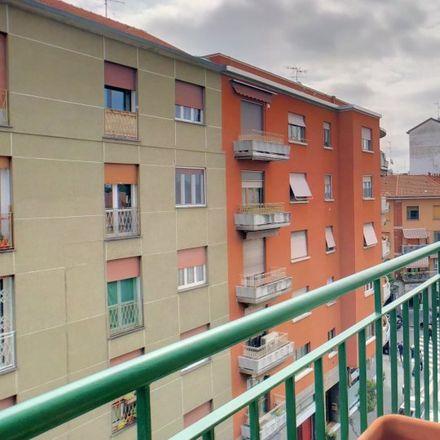 Rent this 2 bed apartment on Partito Democratico - Circolo Enzo Biagi in Via Domenico Fiorani, 1