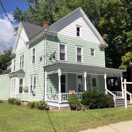 Rent this 0 bed apartment on 222 Center Street in Corinth, NY 12822
