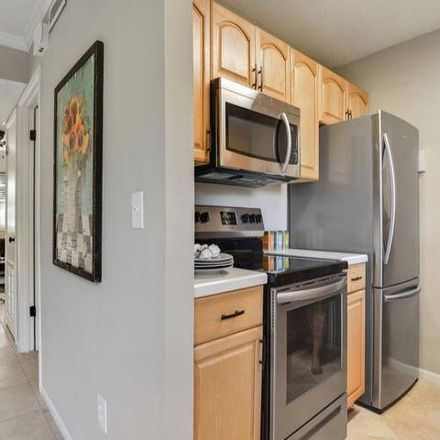 Rent this 2 bed condo on 4800 Windrush Lane in Jacksonville, FL 32217