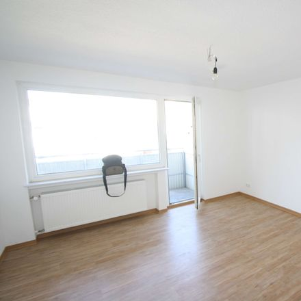 Rent this 1 bed apartment on Offenbach am Main in Senefelderquartier, HESSE
