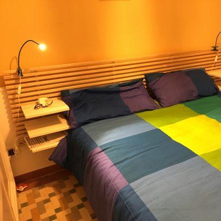 Rent this 2 bed apartment on Molo della Sanità in Viale Regina Elena, Trapani TP