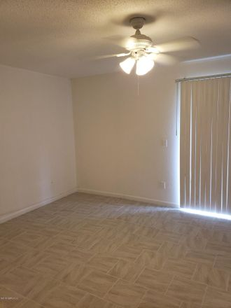 Rent this 1 bed townhouse on 3333 Mayflower Street in Jacksonville, FL 32205
