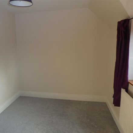 Rent this 4 bed house on The Welcombe Golf Club in Warwick Road, Stratford-on-Avon CV37 0NS