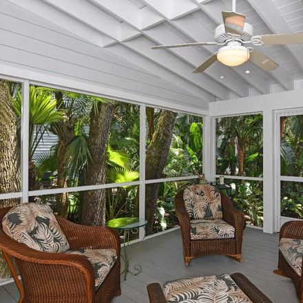 Rent this 3 bed townhouse on 1475 Fern Ct in Vero Beach, FL