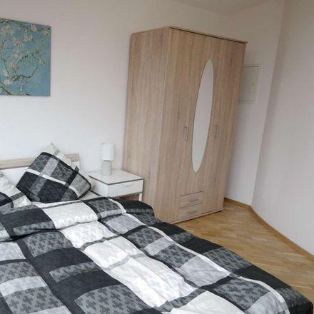 Rent this 2 bed apartment on Berlin in Wilmersdorf, BERLIN