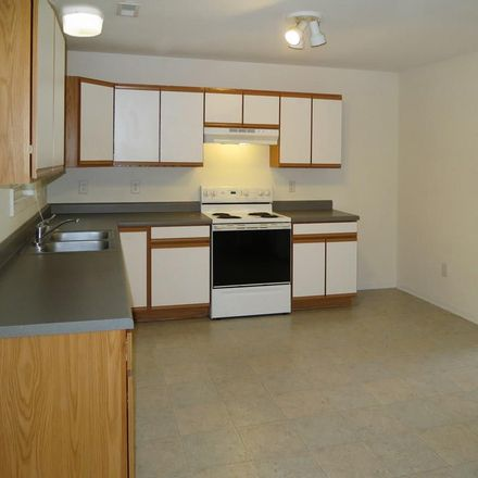 Rent this 5 bed duplex on 222 Jay Street in Chapel Hill, NC 27516